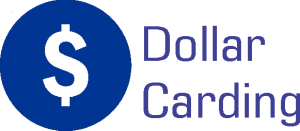 Dollarcarding Store